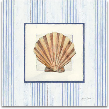 Sanibel Shell I preview