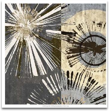 Outburst Tiles I preview