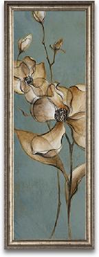 8x20 Translucent Magnolias preview