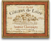 French Wine Labels I...<span>French Wine Labels II - 14x11</span>