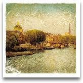 Golden Age Of Paris V
