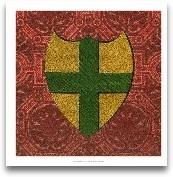 Noble Crest I