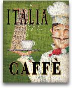 Worlds Best Chef IV ...<span>Worlds Best Chef IV - 8x10</span>