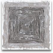 Kinetic Tile III