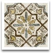 Non-Embellished Bati...<span>Non-Embellished Batik Square V</span>