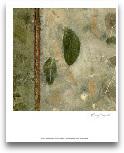 Earthen Textures III