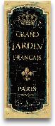 Garden View VIII - G...<span>Garden View VIII - Grand Jardin 8x20</span>