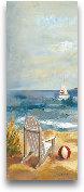 Sunny Beach Panel I