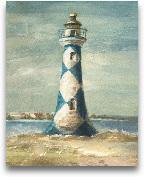 Lighthouse IV 8x10