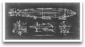 Airship Blueprint