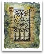 Iron Gate I