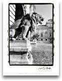 Standing Guard, Roya...<span>Standing Guard, Royal Palace</span>