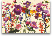 Couleur Printemps I ...<span>Couleur Printemps I - 36x24</span>