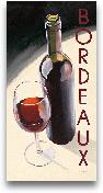 Bordeaux - 12x24