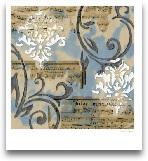 Notes & Scrolls I