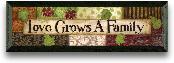 FA-Love Grows