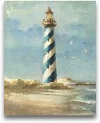 Lighthouse I 16x20