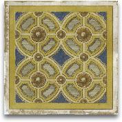 Florentine Tile II