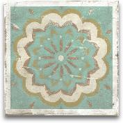 Embellished Rustic T...<span>Embellished Rustic Tiles I</span>
