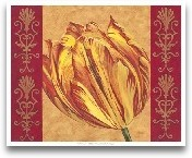 Tulip Power I