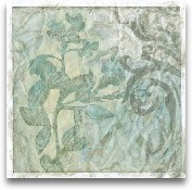 Embellished Flower S...<span>Embellished Flower Spray I</span>