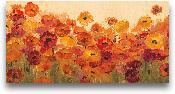 Summer Poppies - 39....<span>Summer Poppies - 39.75x20</span>