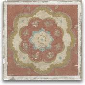 Embellished Rustic T...<span>Embellished Rustic Tiles VI</span>