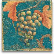 Lovely Fruits IV - 12x12