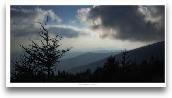 High Country Silhoue...<span>High Country Silhouette II</span>