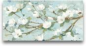 Magnolia Branch - 39...<span>Magnolia Branch - 39.75x20</span>