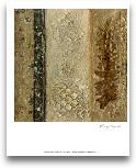 Earthen Textures VII