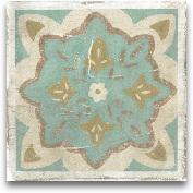 Embellished Rustic T...<span>Embellished Rustic Tiles II</span>