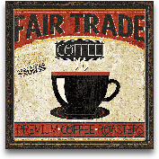 Coffee Roasters I - ...<span>Coffee Roasters I - 12x12</span>