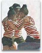 Together - 11x14