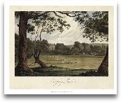 The English Countrys...<span>The English Countryside IV</span>