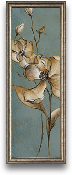 8x20 Translucent Mag...<span>8x20 Translucent Magnolias</span>