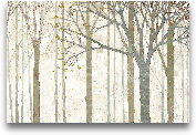 In Springtime No Bor...<span>In Springtime No Border - 36x24</span>