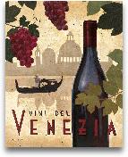 Wine Festival II - 16x20