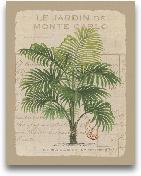 Le Jardin De Monte Carlo