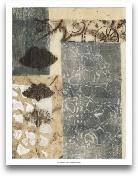 Ginkgo Fossil I