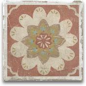 Embellished Rustic T...<span>Embellished Rustic Tiles V</span>