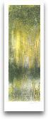 Treeline Abstract I