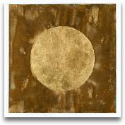 Lunar Patina