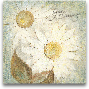 Daisy Do IV - Give B...<span>Daisy Do IV - Give Blessings - 12x12</span>