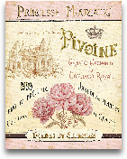 French Seed Packet I...<span>French Seed Packet III - 11x14</span>