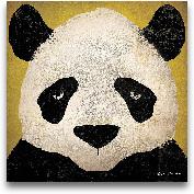 Panda - 12x12