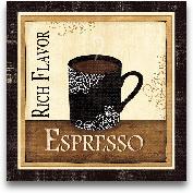 Coffee And Cream III