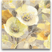 Spring Collection II...<span>Spring Collection III Crop - 27x27</span>