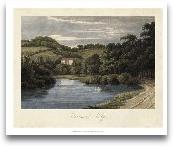 The English Countrys...<span>The English Countryside III</span>