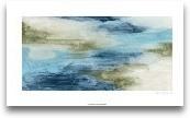 Ocean Flow II